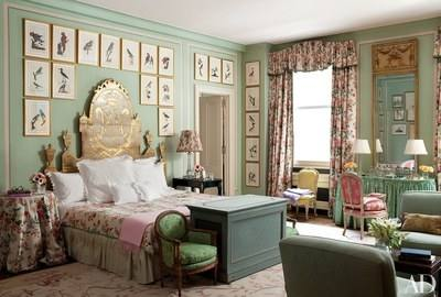 Paint Schemes For Living Room With Dark Furniture Master Bedroom Paint  Colors With Dark Furniture Interior Decorating Ideas To Attract Good Luck  Best Paint