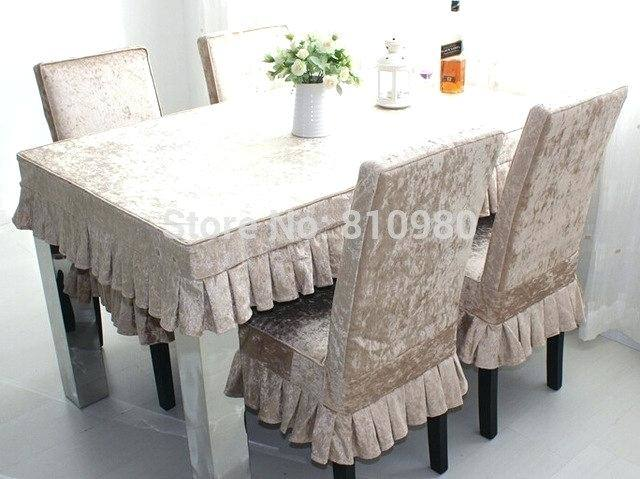 dining chair covers short short chair covers sure fit slipcovers stretch short  dining chair covers short
