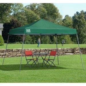 Medium Size of Cheap 4 Seater Garden Table And Chairs Set With Parasol  Outdoor Round Mesh