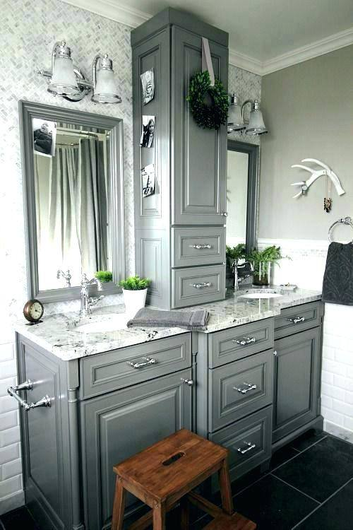 Small Bathroom Remodel On A Budget Glamorous Design Laundry Room Modern  Before And After