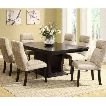 dining set 9 piece 9 piece dining set with buffet 9 piece dining room sets 9