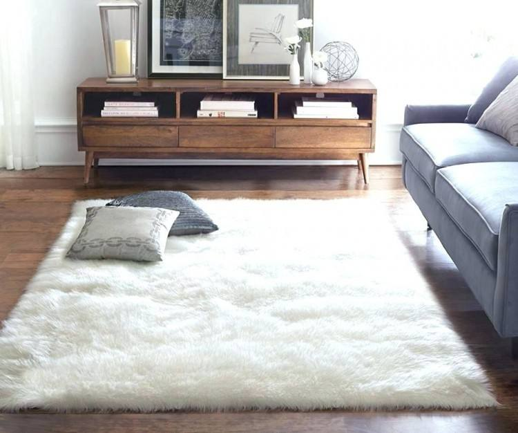 grey and white rug 8x10 architecture gray area rug for outstanding bedroom  rugs at studio with