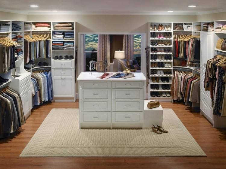 Full Size of Bedroom Small Bedroom Closet Organization Ideas Closet Options  For Small Spaces Wardrobe Shelving