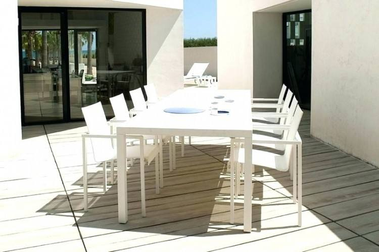 outdoor living room furniture best places for outdoor furniture in best outdoor  living room furniture