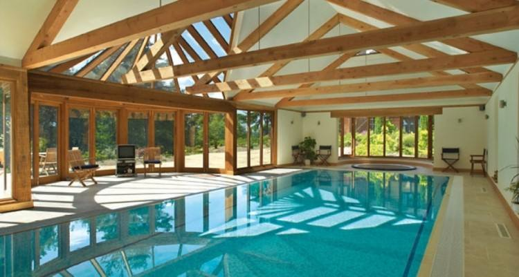Full Size of Home Decor:amazing Indoor Swimming Pools Gym With Indoor Pool  Fitness Centers