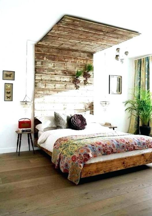 boho chic room ideas style image of decor interior