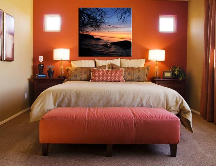 Large Size of Romantic Bedroom Decorating Ideas On A Budget Simple For  Guys Easy Pinterest Best