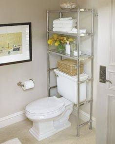 apt bathroom decorating ideas creative design apartment bathroom decorating