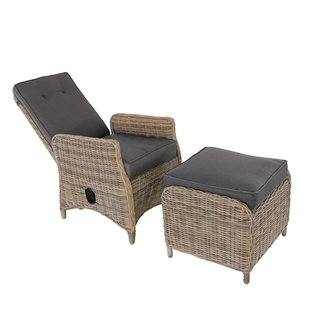 Full Size of Patio Ideas:better Homes Patio Sets Inspirational Outdoor Patio  Sets Ideas Theoaklandcounty