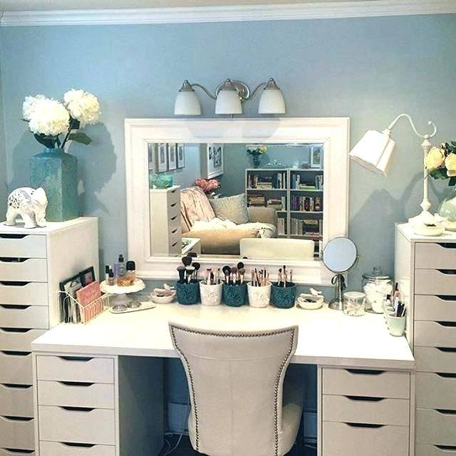 Dressing room | | Ideas for design bedroom dressing ideas