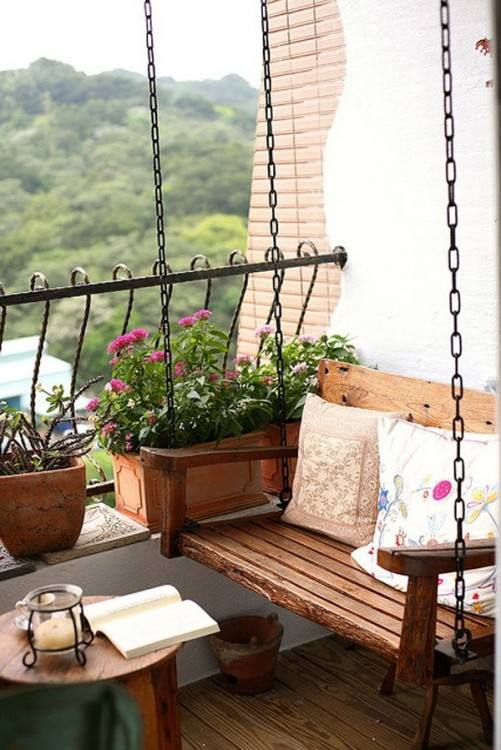 small balcony decorating ideas on a budget apartment pictures patio photos  smal