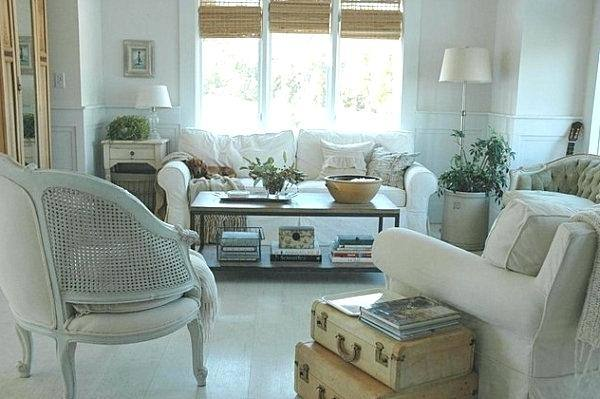 Beach House Decorating Ideas On A Budget Budget Country Style Living Room  Coastal Beach Cottage Decorating Ideas Chic Beach House Decorating Ideas On  A