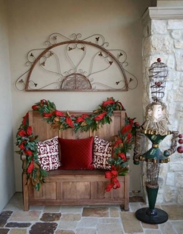 Foyer Lighting Ideas Decobizz Com Design Photos Awesome Christmas With Tile  Modern Entryway Furniture Colors Decorate Small Decorating Your Entrance  Chairs