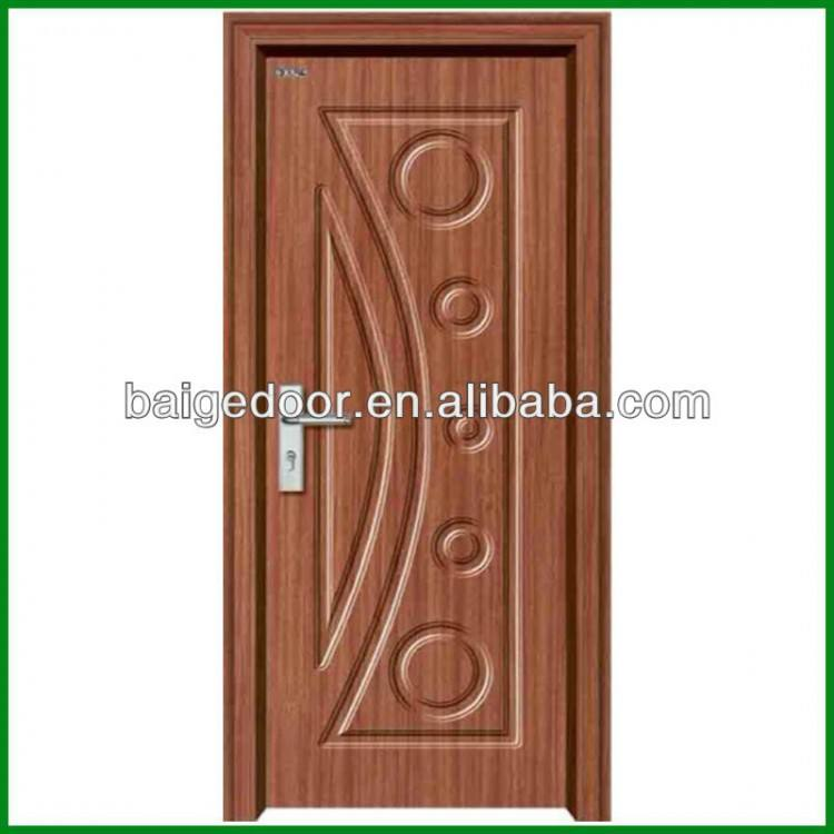 Full Size of Iron Door Designs For Home In Pakistan Main Ideas India House  Front Gate