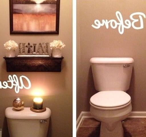 rental apartment bathroom decorating ideas bathroom decor ideas for apartments  bathroom outstanding apartment decorating ideas decorate