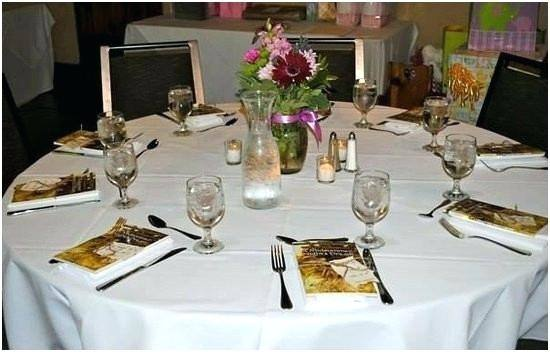 Great Elegant Western Table Decorations and 30 Best Charro Quince  Images On Home Design Parties Western