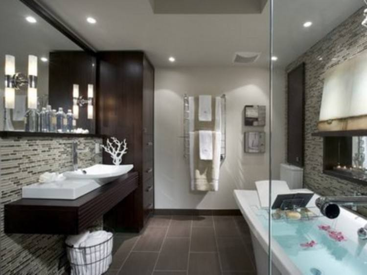 spa bathroom design ideas awesome spa bathroom design with glass shower  cabin image small spa bathroom