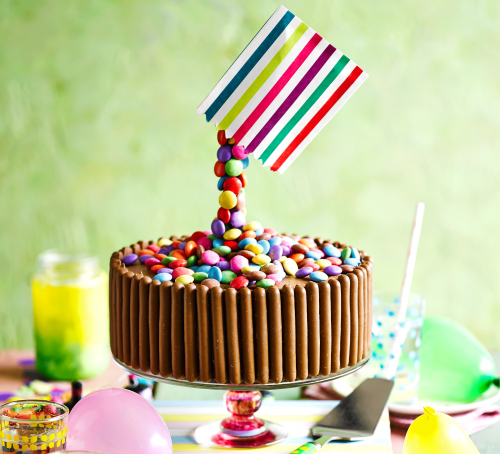 cake table ideas decoration birthday at home decorations