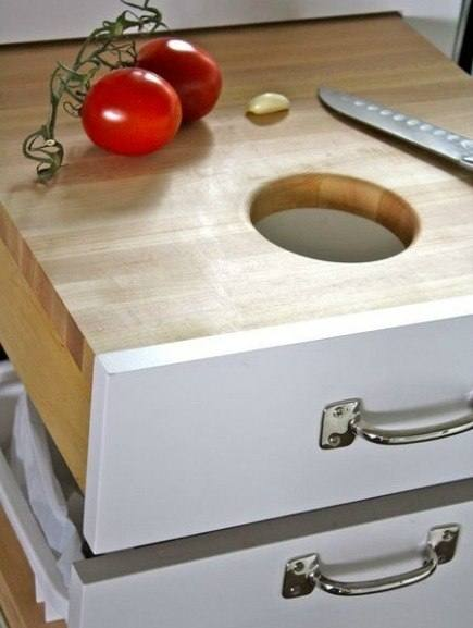 blind cabinet pull out the useful of blind corner cabinet pull out ideas of  corner kitchen