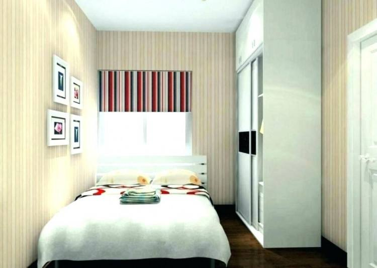 Decorating Tips For Bedroom Small Bedroom Decor Top Decor Ideas For A Small  Bedroom Cool Design Ideas Small Bedroom Decorating Tips Interior Design  Ideas