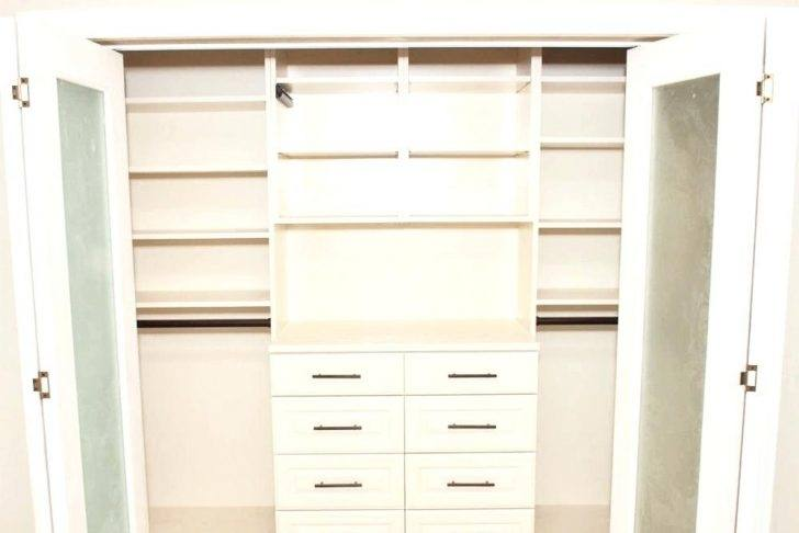 Full Size of Pantry Storage Design Ideas Closet Cabinet Plans Laundry  Entertainment Systems Tailored Living Architectures