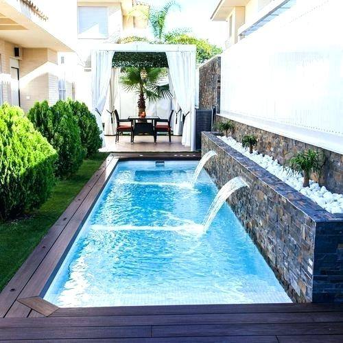 pool design by laly pools by design pools by design are the concrete pool  building and