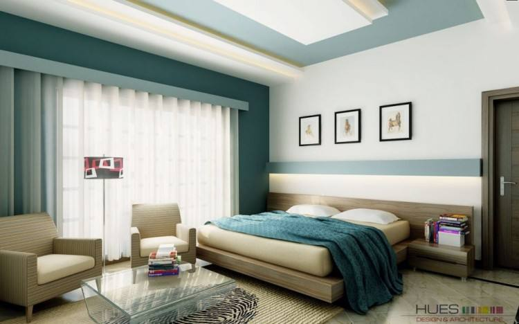 furniture stores naples fl tags furniture stores download by city furniture  stores naples florida