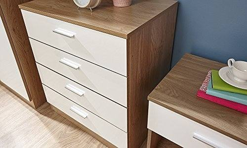 Medium Size of Bedroom Modern Cherry Bedroom Furniture Modern Oak  Bedroom Furniture Modern White Bedroom Sets
