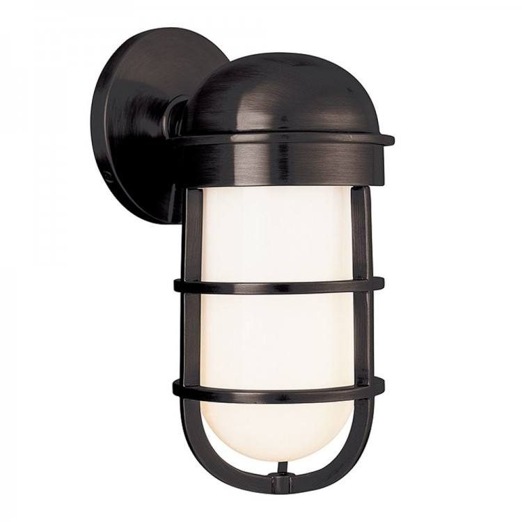 Interior Decor: Elegant Plug In Wall Sconce For Home Lighting Ideas —  www