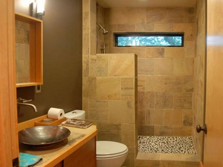 Small Bathroom Makeover Ideas Small Master Bathroom Makeover Ideas On A  Budget Lovely Architectural Digest Small Bathrooms Bathroom Remodel Small  Master