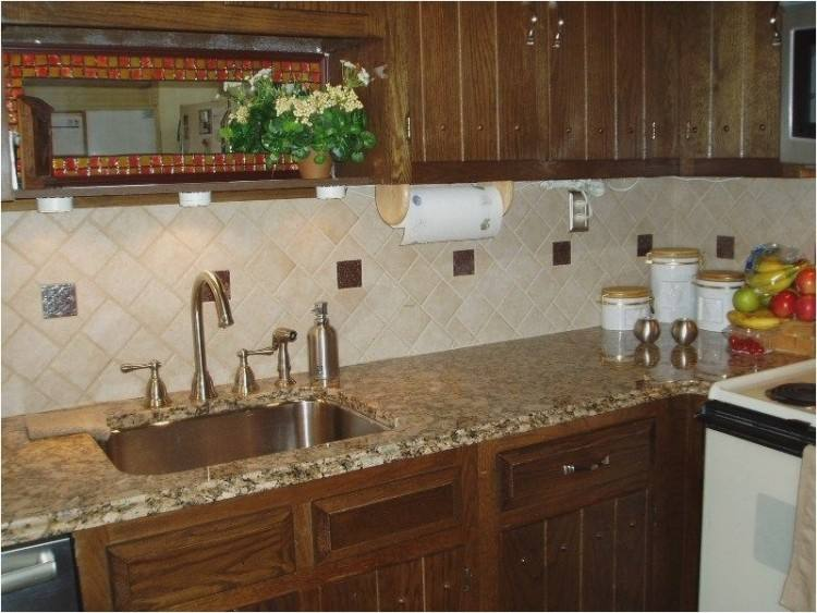 com kitchen backsplash mosaic designs