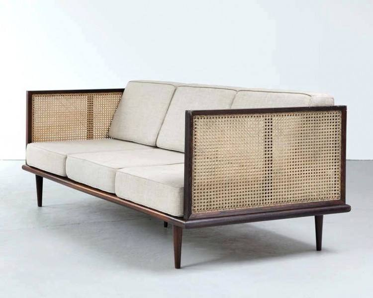 cane bedroom furniture decorating white wicker bedroom furniture wicker  drawers bedroom bedroom furniture rattan wicker bedroom