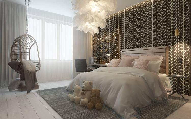 Full Size of Home Accent Baby Girl Room Decor Ideas Girls Bedroom Ideas For  Small Rooms