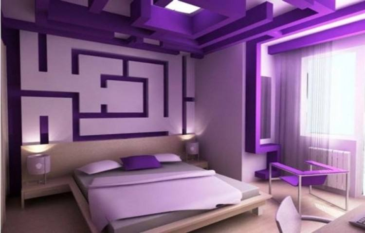 Girl Bedroom Decorating Ideas Bedroom Teen Bedroom Decorating Ideas Photos Teen  Girl Room Ideas Teenage Girl Bedroom Design Teenage Girl Bedroom Decor Ideas