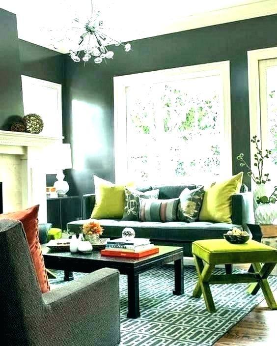 green couch living room green sofa ideas dark green sofa furniture file  info living room ideas
