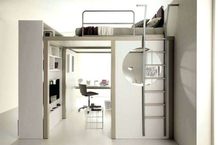 space saving bedroom furniture bedrooms on bed frame ideas for small  kitchens saver malaysia furni