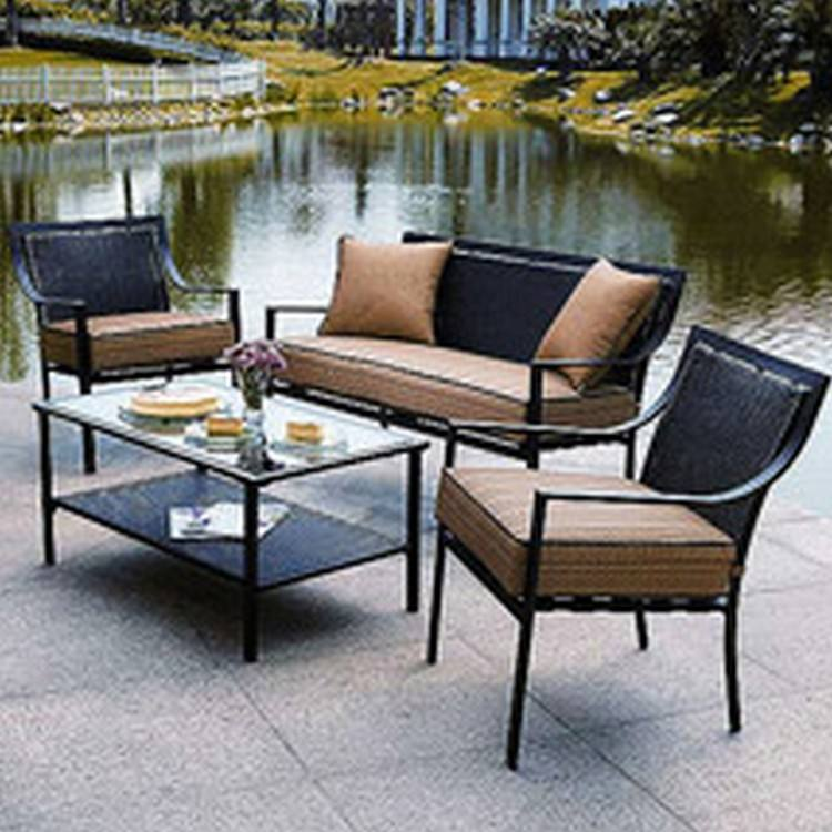 Full Size of 7 Piece Outdoor Dining Set Under 300 Patio Furniture Stores  Near Me Decorating