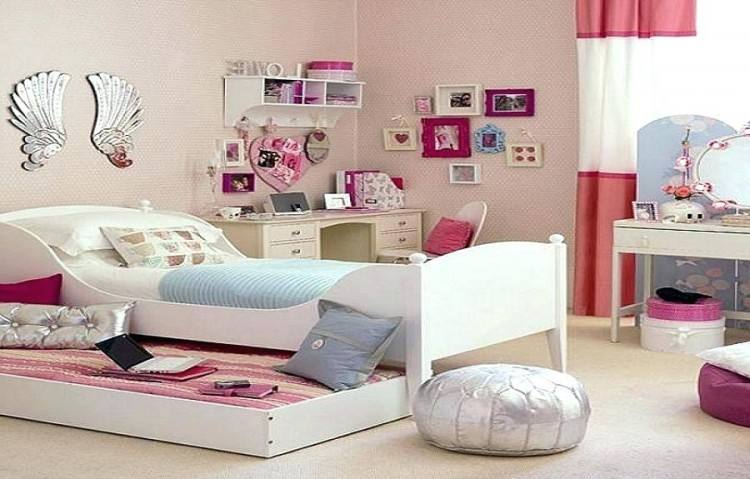 Full Size of Bedroom Bedroom Color Ideas Home Depot Bedroom Color Ideas  Images Bedroom Color Ideas