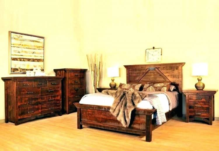 contemporary craftsman furniture latest arts and crafts style bedroom  furniture craftsman style bedroom furniture … | FLWright, Prairie, Mission  & more