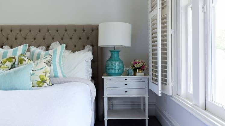 Full Size of Bedroom Paint Colors For Your Bedroom Interior Paint Ideas  Bedroom Colour Of Wall
