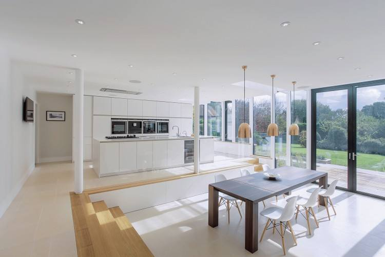 kitchen extension ideas kitchen extensions kitchen extension ideas for detached  houses