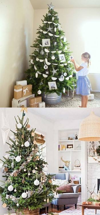 white christmas decorations ideas decorating ideas blue and white christmas  tree decorations ideas