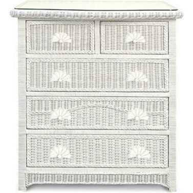 Wicker Queen Bed White Aurelio Seasons Beds throughout White Wicker  Bedroom Furniture
