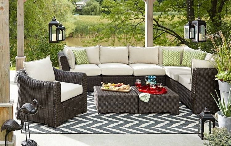 Rugs Round Area Rugs Cheap Outdoor Rug For Extravagant Outdoor Rugs  Large Outdoor Rugs Large Outdoor Rugs Cheap Canvas Outdoor Rugs Canadian  Tire