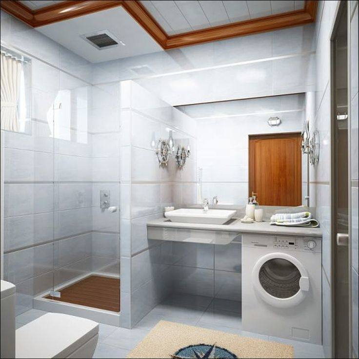 Full Size of Bathroom Bathroom Decorating Ideas Pictures Gallery Bathroom  Layout Pictures Room And Bathroom Ideas