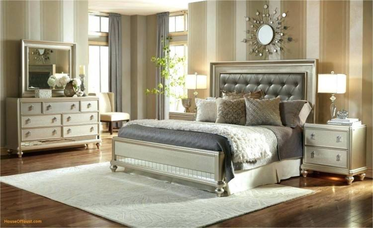 navy blue and white bedroom navy blue and white bedrooms stylish black bedroom  ideas amazing design