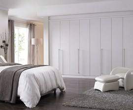 bedroom fitted wardrobe ideas bedroom fitted wardrobes designs sliding door fitted  wardrobes great fitted oak wardrobes