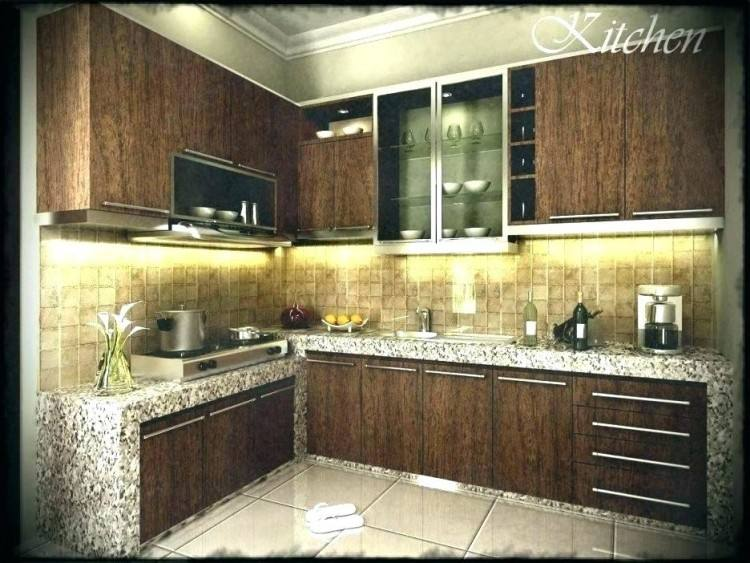 Design Ideas For Small Kitchens New Kitchen Cupboard Designs Countertop  Designer Granite Kitchen Island Ideas Granite Countertop Island Designs  View Kitchen