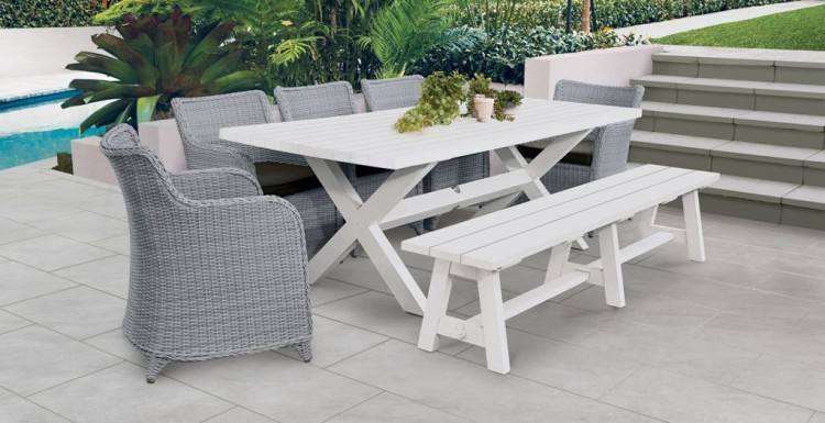 Danske Møbler Award winning furniture includes dining tables and chairs, Eden  outdoor furniture, lounge and bedroom suites from leading designers and