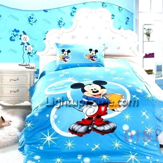 mickey mouse clubhouse bedding how to find the most durable bed